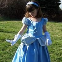Sassy Styles Boutique Custom Costumes And More