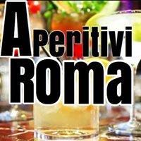 Aperitivi ROMA