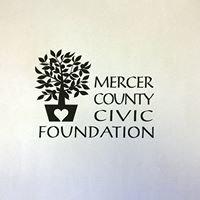 Mercer County Civic Foundation