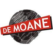 Jeugdhuis De Moane