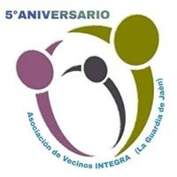 Asociación de Vecinos Integra