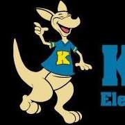 Kaiser Elementary School