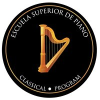 Escuela Superior de Piano Costa Rica