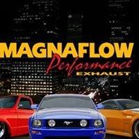 ExhaustPower.com