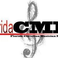 Florida Christian Musician Network