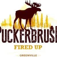 Puckerbrush Bar & Grill