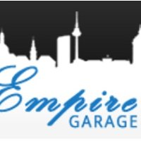 Empire Garage