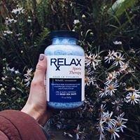 Relax Spa & Bath
