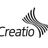 Creatio Music