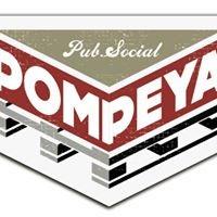 Pompeya Para Todos II