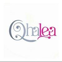 Qhalea