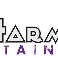 Sub Harmoic Entertainment
