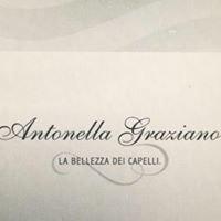 Salon Antonella Graziano - La Bellezza Dei Capelli