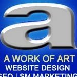 Advertising Agency Florida