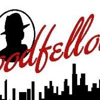 Goodfellows Pizzeria & Pub