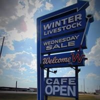 Winter Livestock Inc.