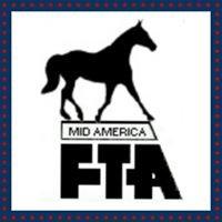 MID AMERICA FOXTROTTING HORSE ASSOCIATION