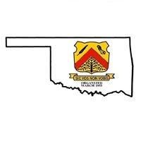 Oklahoma Genealogical Society