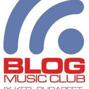 BLOG Music Club