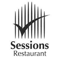 Sessions Restaurant