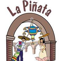 La Piñata - Centerville