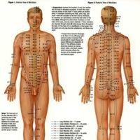 Wondra Chiropractic & Acupuncture