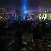 Summerland Restaurant Bankstown