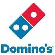 Domino's Pizza Jacksonville Alabama