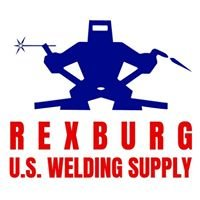 Rexburg US Welding Supply