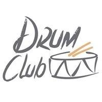 Drum Club İstanbul