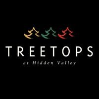 TreeTops Living at Hidden Valley