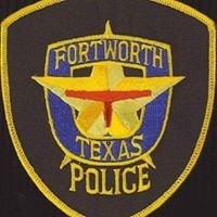Fort Worth Central Division Police Station & Gang Unit