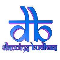 Dancing Budhas