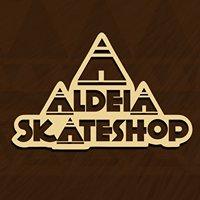Aldeia Skate Shop