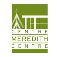 Centre Meredith Centre
