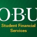 OBU Student Financial Services
