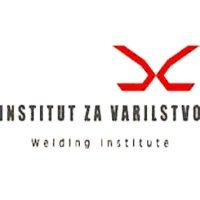 Institut za varilstvo