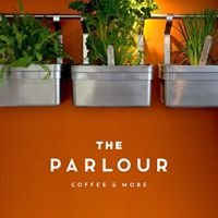 The Parlour Herne Hill