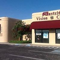 Eastside Vision Center