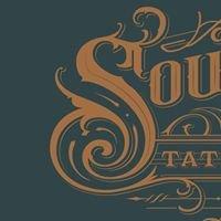 Soulmarks Tattoo & Piercing
