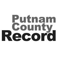 Putnam County Record
