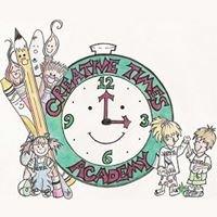 Creative Times Academy