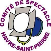 Comité de spectacle de Havre-Saint-Pierre