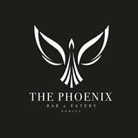 The Phoenix Bar and Eatery