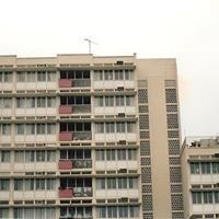 British Military Hospital, Hong Kong