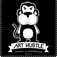 Art Hustle