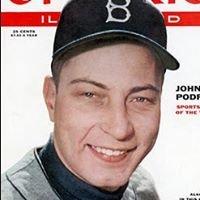 Glens Falls Area Baseball Society and Hall of Fame
