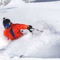 Ski and Board Exchange