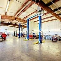 Antonelli's Advanced Automotive