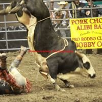 A Bar Rodeo Productions